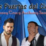 Las Puertas del Cielo, letras / lyrics