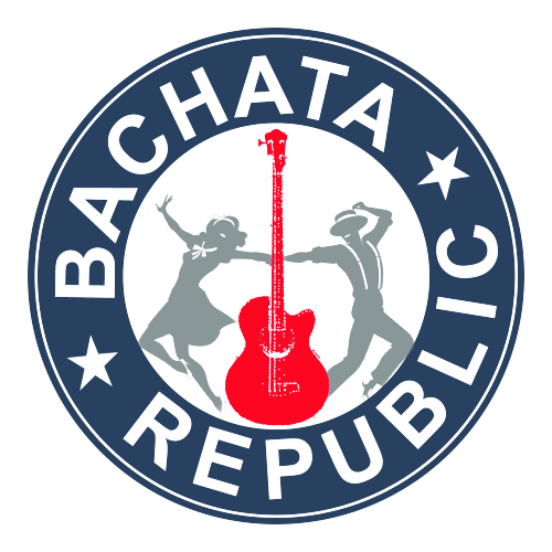 Bachata Republic