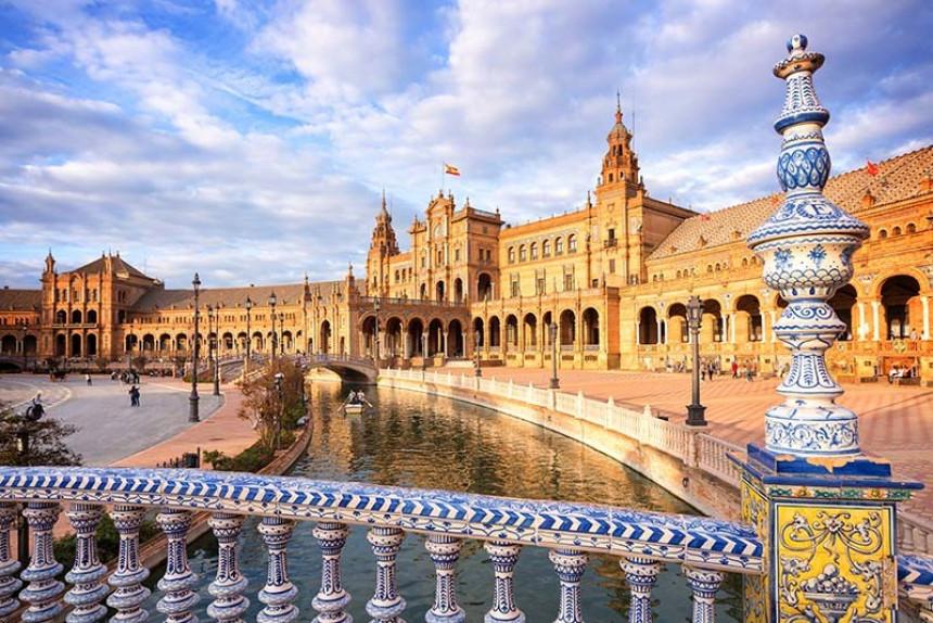 Mejores escuelas de bachata en España