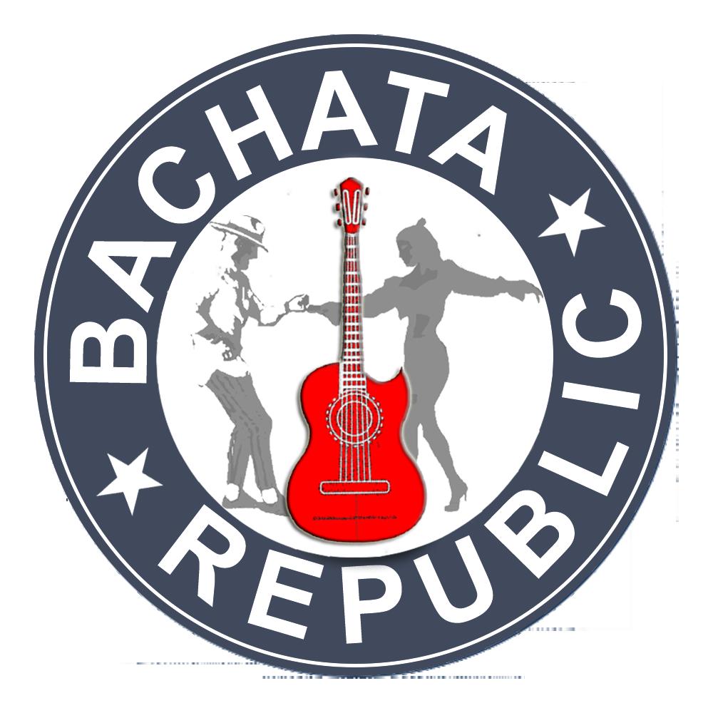 Bachata Republic