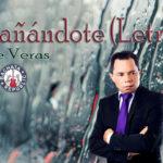 Extrañándote (Letra / lyrics) Joe Veras