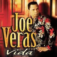 Disco Vida (2008) de Joe Veras