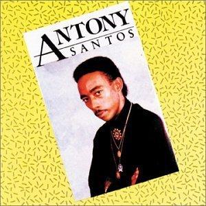 Anthony Santos La Chupadera