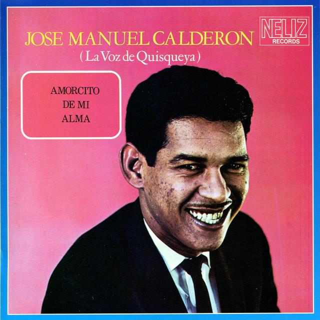 Manuel Calderón biography